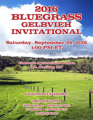 2016-fall-bluegrass-sale-catalog-1