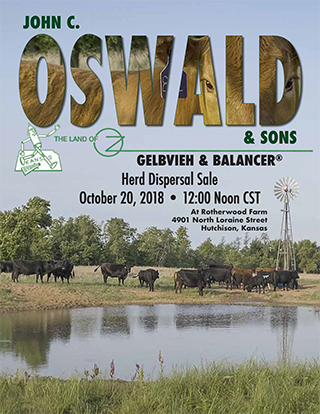 Oswald_2018_dispersal_sale_catalog-1