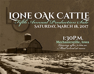Lone Oak Cattle 2017 2.23-1