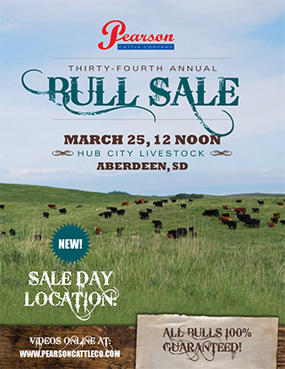 Pearson Cattle Co_Sale Catalog_2017-1