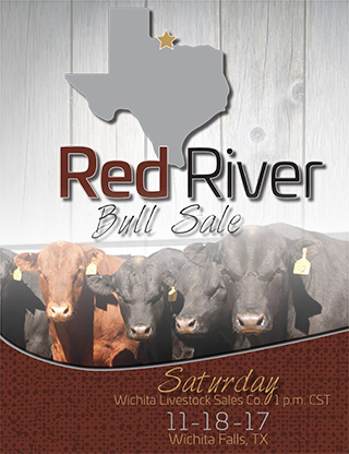 Red_River_sale_catalog_for_web-1