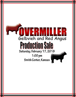 Overmiller Sale Catalog-1