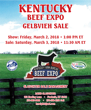 2018 KY Beef Expo Catalog For WEB-1