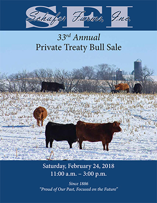 Schafer_Farms_2018_Private_Treaty_Sale_catalog_for_web-1