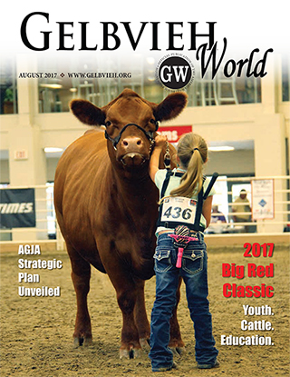 August_2017_GW_cover_small
