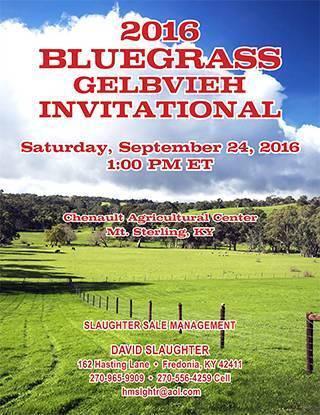 2016-fall-bluegrass-sale-catalog-1
