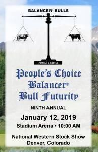 2019 Peoples Choice Balancer Bull Futurity for WEB(1) (002)-1