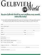 GW_Subscription-Form_Image
