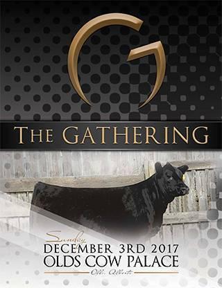 GatheringSale_catalog2017_web-1