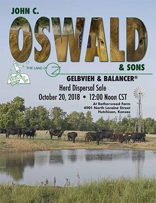 Oswald_2018_dispersal_sale_catalog-1