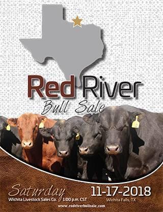 Red_River_Bull_Sale_2018_catalog-1
