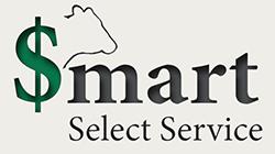 smart_select_sept_9th_-2015-logo