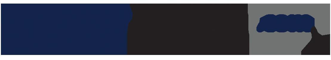 balancerauction_logos
