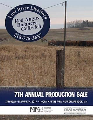 Lost River Livestock 2017 catalog-1