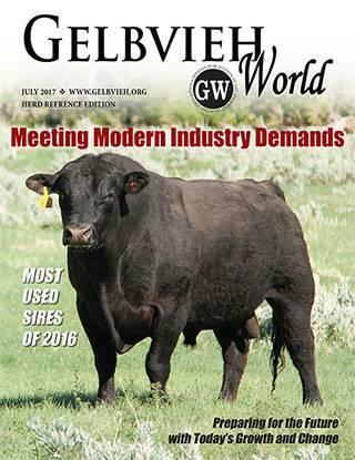 July_2017_GW_cover_sm