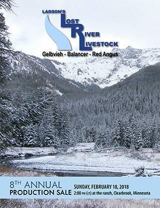 18LostRiverLivestock_salebook_FINALlores-1