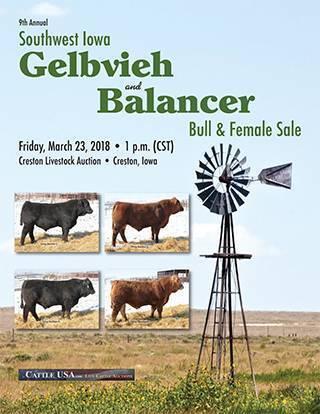 SW Gelbvieh Sale Catalog_2018_Final_web-1
