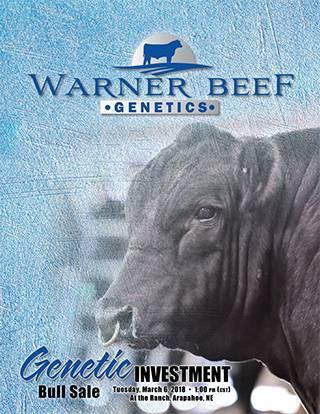 WarnerBeefGenetics_SpringSaleBook_FINALlores-1