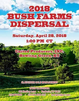 2018 Bush Dispersal-1